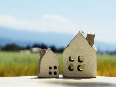 住宅購入の諸費用について知ろう